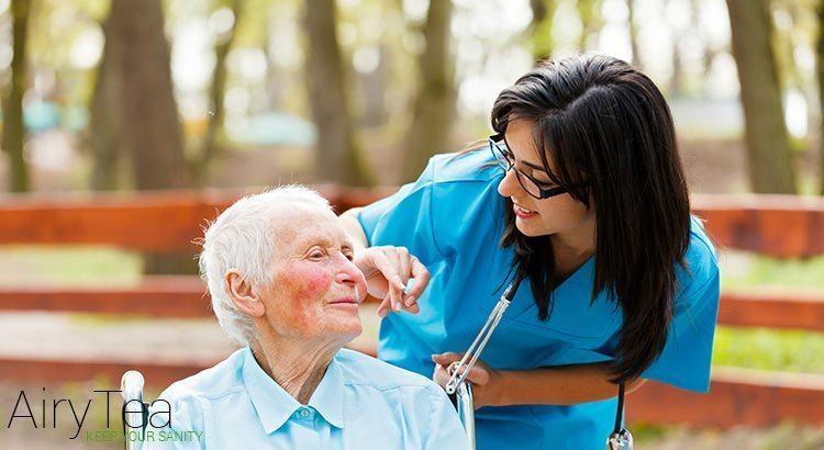 Apsaugo Nuo Alzhaimerio ir Parkinsono Ligų