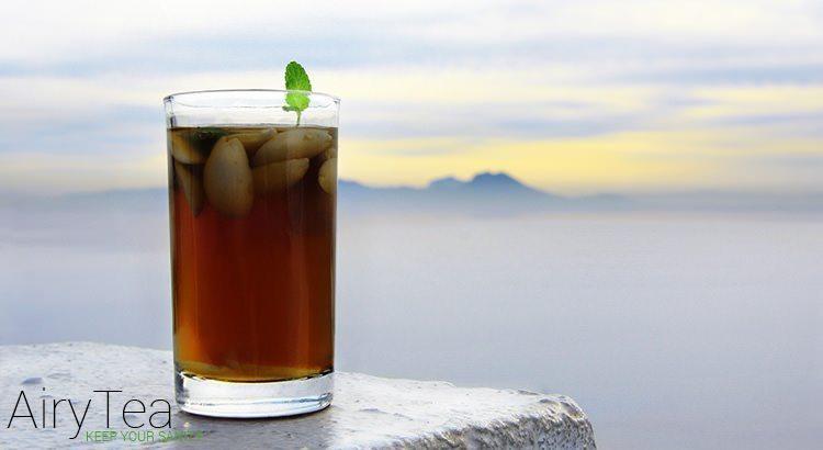 Top 10 Oolong Tea Health Benefits (Scientific Studies)