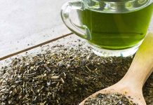 Top 10+: Organic Tea Health Benefits / Effects and Cons (2019)