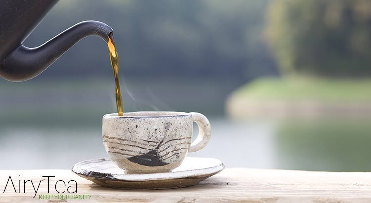 Top 10 Pu'Erh Tea Health Benefits (Scientific Studies)