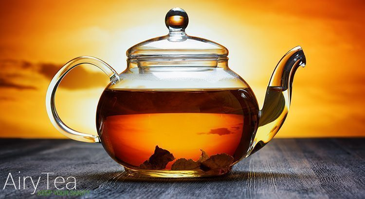 Top 10 White Tea Health Benefits (Scientific Studies)