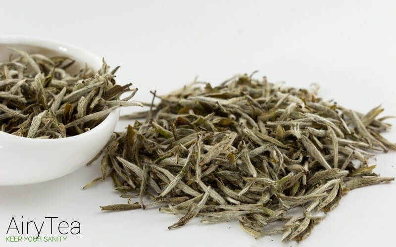 How To Keep Your Loose Leaf Tea Between Infusions