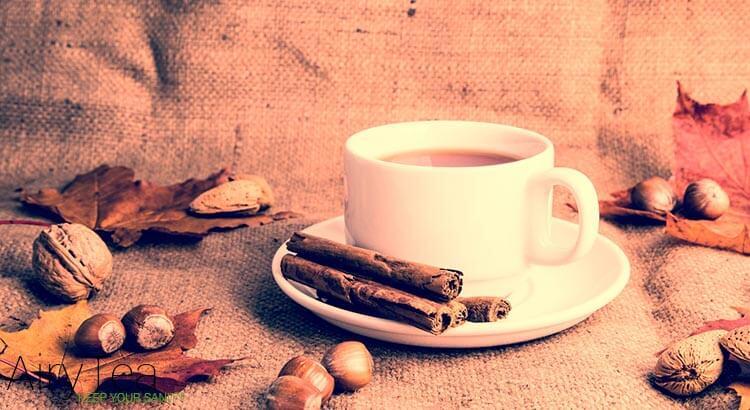 Top 10 Dandelion Tea Health Benefits / Effects