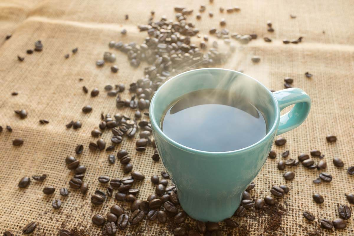 Top 10 Lotus Leaf Tea Health Benefits Effects