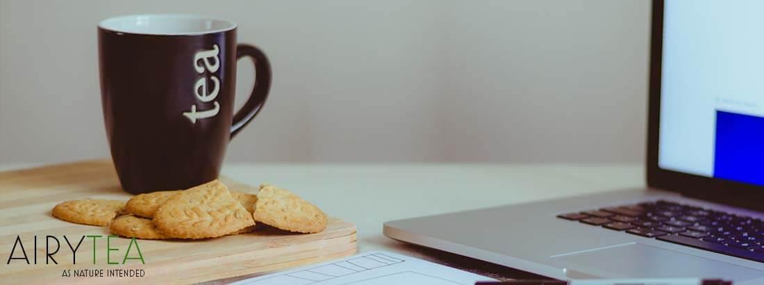 Top 10 Dried Burdock Root Tea Benefits