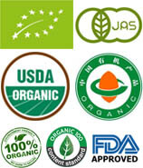 EU, US, Japan, FDA Approved