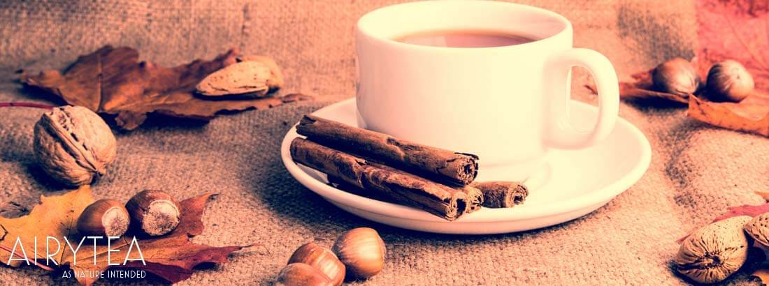 Top 10 Buckwheat Tea Benefits