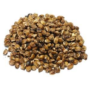 Organic Barley Tea