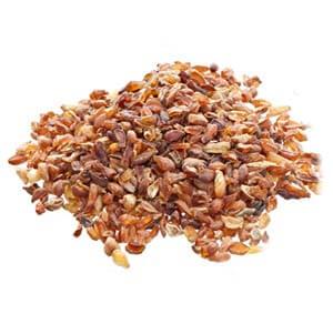 Organic Buckwheat Tea