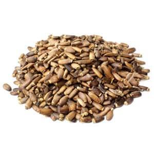 Dried Cassia Seed Tea