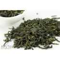 Lu'an Melon Seed Tea
