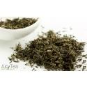 Biluochun Loose Leaf Tea