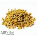 Dried Chrysanthemum Flower Tea