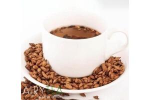 Dried Barley Tea (1.1 lb / 500g)