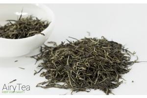 Xinyang Mao Jian Ea Organic Green Tea