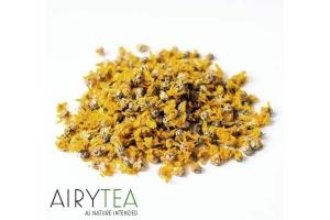 Dried Chrysanthemum Flower Tea (50g)