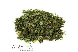 Dried Dandelion Tea