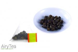 Jasmine Dragon Pearl Luxury Tea Bags