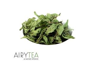Dried Mint Tea (50g)