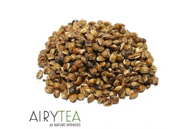 Dried Barley Tea