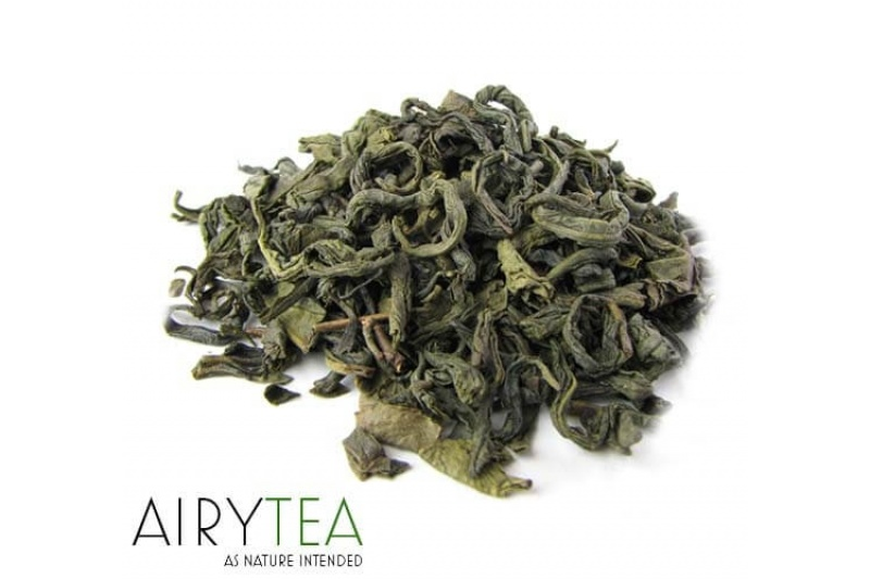 Dried Eucommia Tea